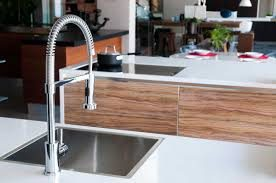 Irvine Faucet Install and Repair
