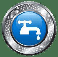 Santa Ana Faucet Install Repair